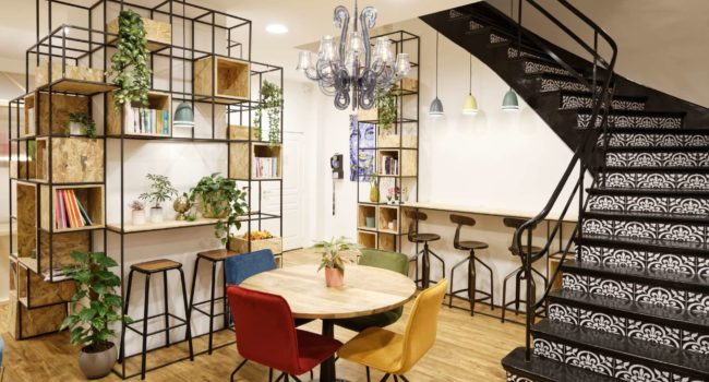commerce-design-strasbourg-anticafe1