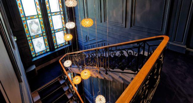 commerce-design-strasbourg-residence-moon3