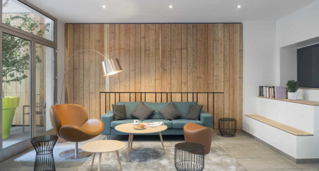 HOTEL_PAX_PHOTO_SALON-FannyBulliot_optimized