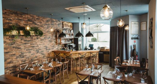 restaurant-strasbourg-hedoniste-25-EmmanuelleD_optimized