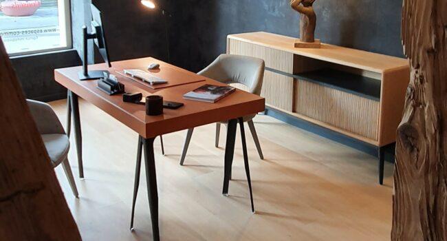 Espaces_&_Commerces_Laure_Flesch_Decoratrice_bureau_